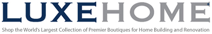 Luxehome Logo